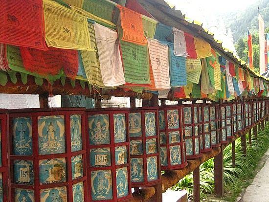 8388f80f8904f1a54d6a2e433a543d60--tibetan-buddhism-buddhist-art